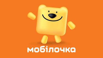 logo-mobilochka