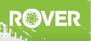 ROVER (лого)